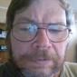 David Harmon's picture