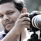 Sivan Subash's picture
