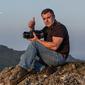 Bernard O Brien's picture