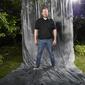 Dean Perlmutter's picture