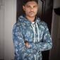 Abdullaah Aleem's picture