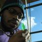 rodney simba masarirambi's picture
