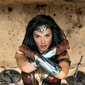 Wonder Woman's picture