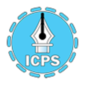 icps usa's picture