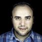Igor Pavlenko's picture