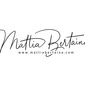 Mattia Bertaina's picture