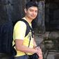 Siddhartha De's picture