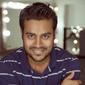 Mohd Rashid's picture