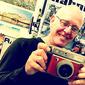 Rhoderic Lourens's picture