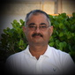 Ashok Vashisht's picture