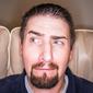 Matt Barnes's picture