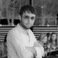 Artur Stepanyan's picture