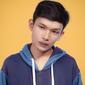 Heru Kurniawan's picture