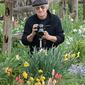 Moreno Tagliapietra's picture