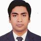 Nayan Chowdhury's picture