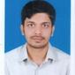 Syed Ishtiaque Ali's picture