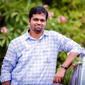 Arun kumar's picture