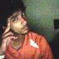 prashanth sundar's picture