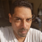 Tony Triche's picture