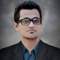 sourav chowdury's picture