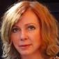 Britta Kannen's picture