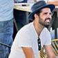 Edward Karim Torres Rivera's picture