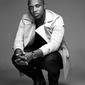 Gilbert Asante's picture
