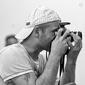 Andreas Christaki's picture