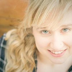 Carla Mills's picture