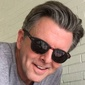 John Langford's picture