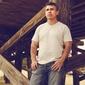 Jose Sotelo's picture