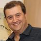 Costas Constantinou's picture