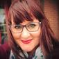 Christina DeGrande's picture