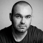 Damian Matyja's picture