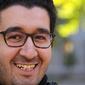 Wael Hassan's picture