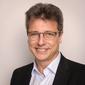Dirk Steffen's picture