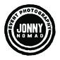 Jon Magill's picture