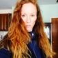 Scarlett Kettwich's picture