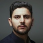 Omid Zanganeh's picture