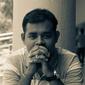 Krishnendu Chakraborty's picture
