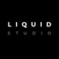 liquid studio's picture