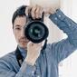 Masahiro Iizuka's picture