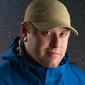 JT Blenker's picture