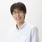 Hisahiro Suganuma's picture