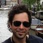 Ales Krivec's picture