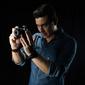 Ricardo Cornejo's picture