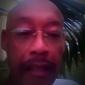 Kwesi Anthony's picture