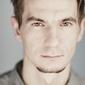 Tomas Halasz's picture