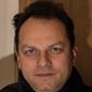 Alex Puzikov's picture