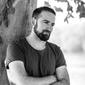 Milos Martinovic's picture
